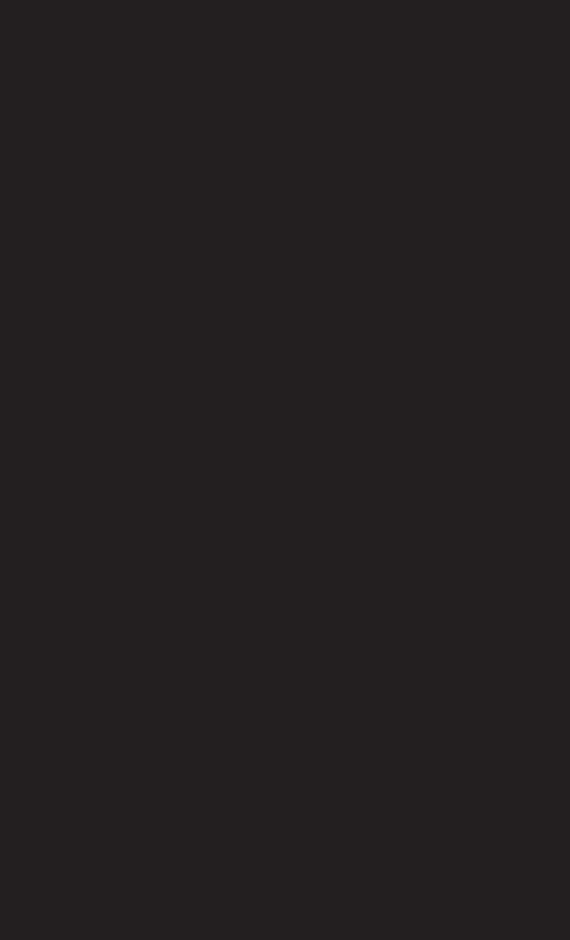 black grunge logo