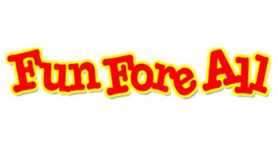 Fun_For_All_Logo