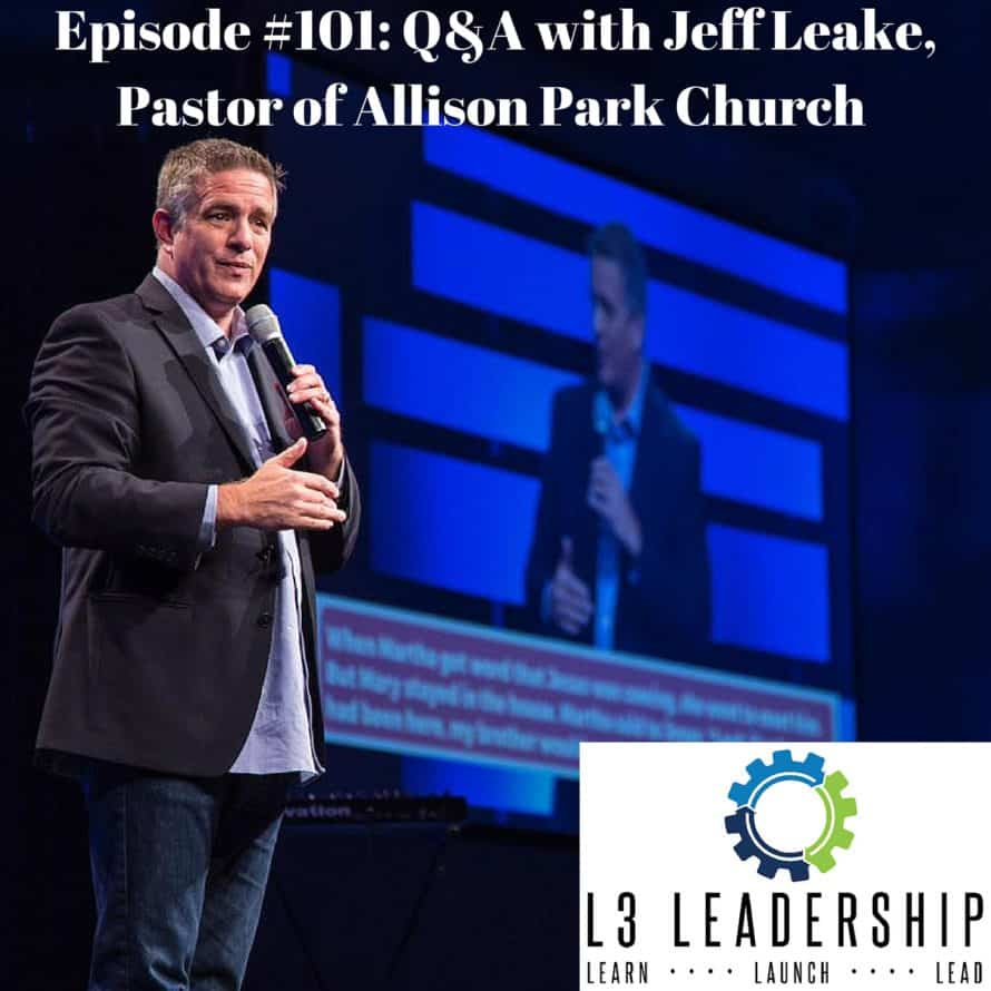 Jeff_Leake_podcast