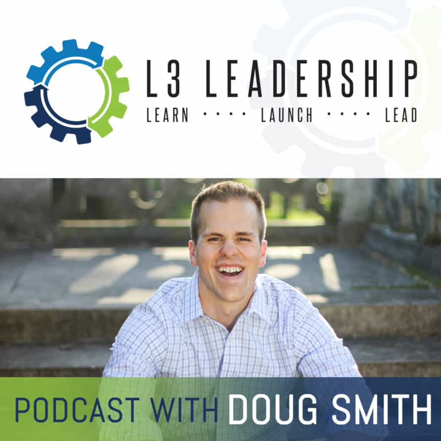 podcast_doug_smith