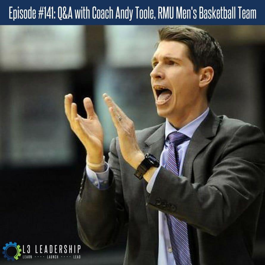 RMU_Basketball_Coach_Andy_Toole