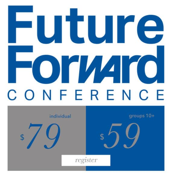 Future_Forward_Conference_Pricing