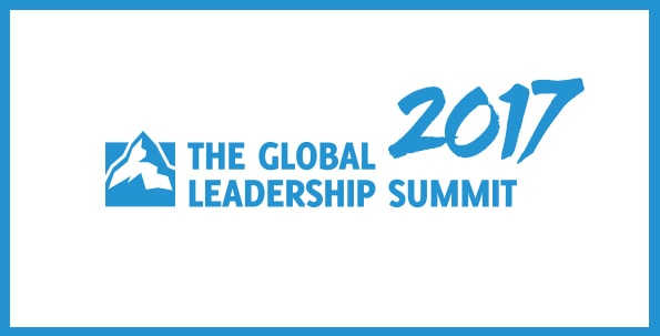 2017_Global_Leadership_Summit_Logo