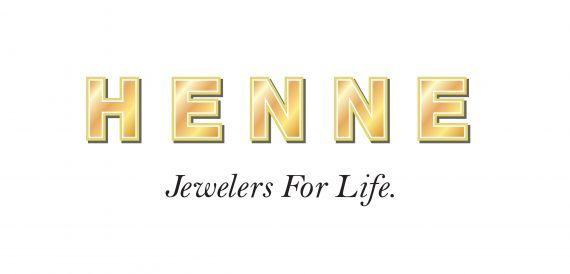 Henne Jewelers