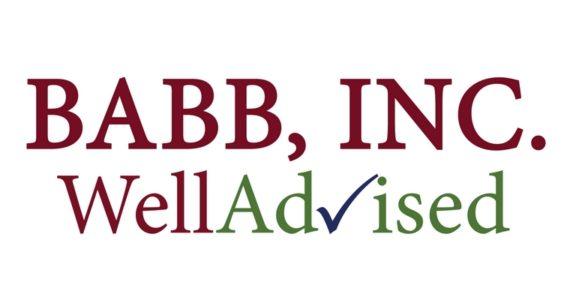 Babb, Inc.