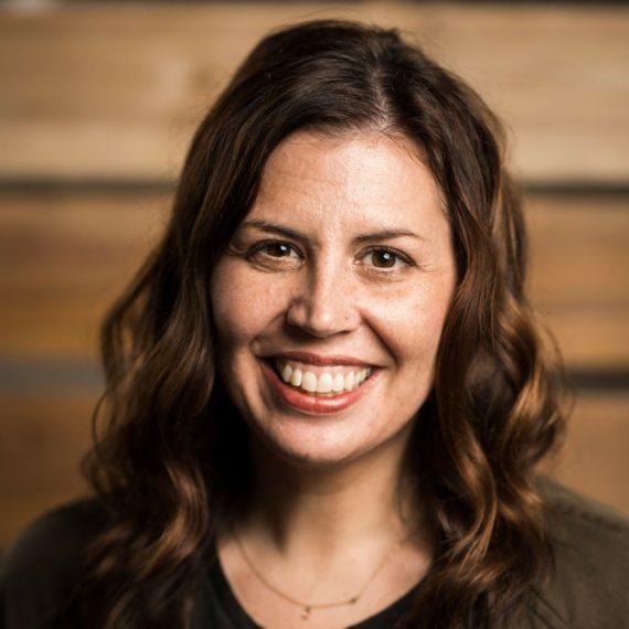 L3 Leadership Podcast Episode #176 Carolyn Haas