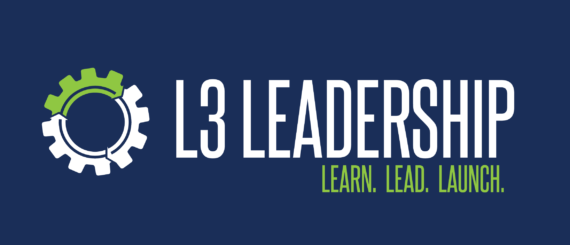 L3 Leadership | Doug Smith