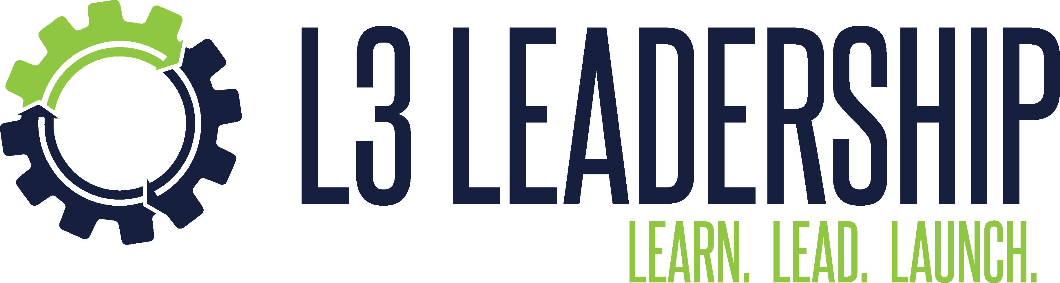 L3 Leadership